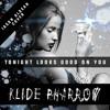 Tonight Looks Good On You Acoustic Klide Pharrow Jason Aldean Cover Mp3