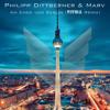 Am Ende von Berlin (VIVIDA Remix)