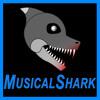 Mechanical Instinct (MusicalShark Remix)