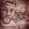 Fuego - Fall Inna Love