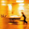 Blur - Beetlebum Guitar Cover