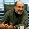 The James Altucher Show Ep. 45 - Nassim Taleb Why You Should Embrace Uncertainty