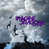 Imagine Dragons Its Time Haslv Remix Free Download Buy Mp3