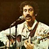 Free Download You Dont Mess Around With Jim itso Jim Croce Mp3