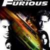 poster of Good Life Fast And Furious song