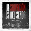 Hay Libertad - La IBI & Sovereign Grace Music (En Vivo)