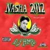 dj HMD Feat. Surjit Bindrakhia