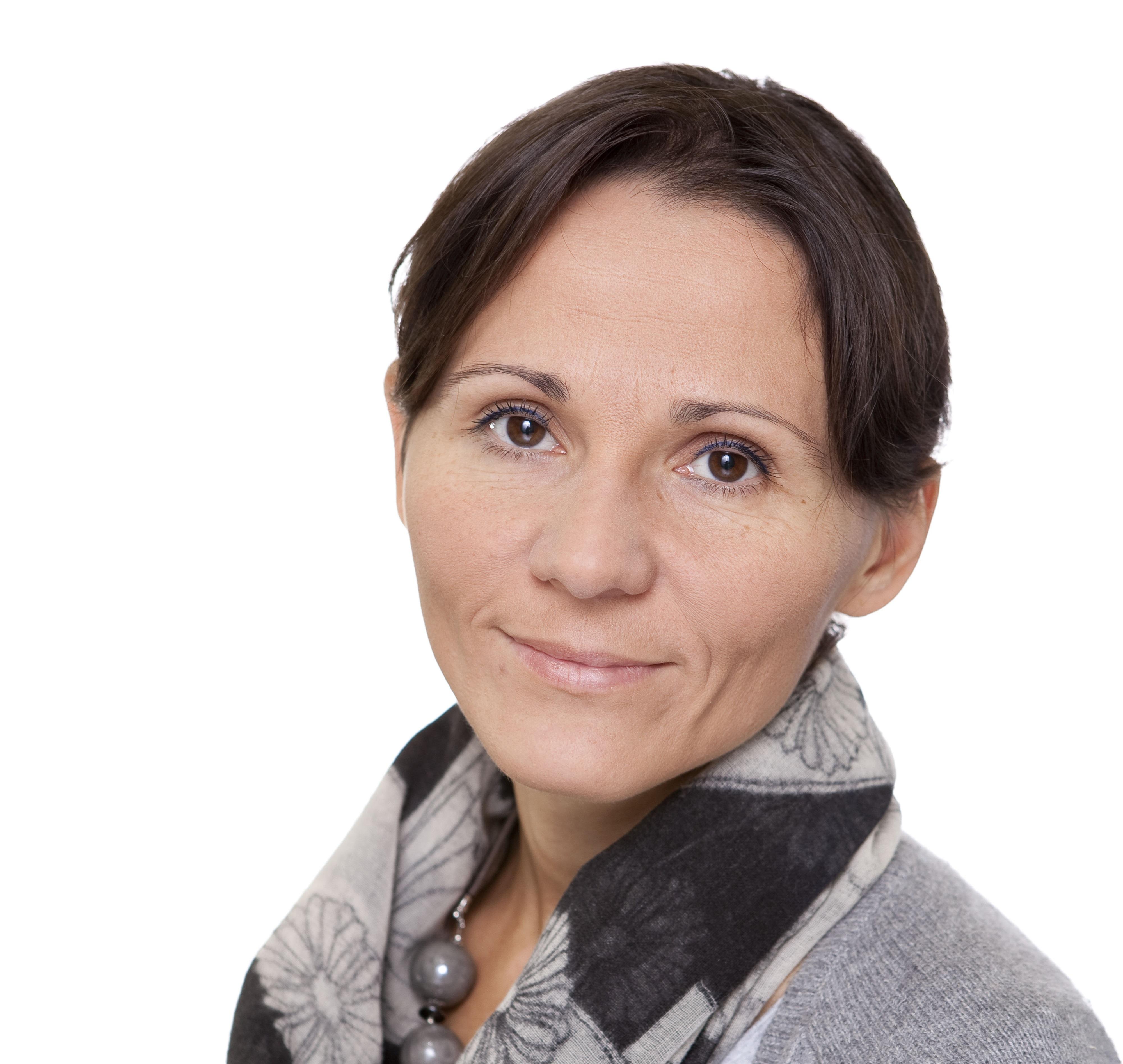 Psychoterapia krok po kroku - rozmowa z Mają Filipiak | ABC Psychoterapii