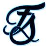 Gorillaz - Feel Good Inc [Joe Maz & Adam Foster Remix][FREE DOWNLOAD}