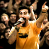Daftar Lagu Drum Cover - Chop Suey (System of a Down) mp3 (4.06 MB) on topalbums