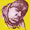 Biggie - dead wrong (plugz remix)