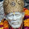 Shirdi Wale Sai Baba By Kailash