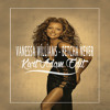 Vanessa Williams - Betcha Never (Kurt Adam Edit)