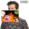 Dillon Francis I Can T Take It Party Favor Remix Mp3