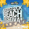 Alex Kidd presents KiddKast | Ep 3 - Andy Whitby Guestmix | FREE DOWNLOAD