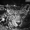 Pablo Logic & K-Mel - Jaguar (Original Mix) @ Oxytech records