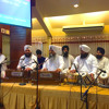 Man Chao & Sabh Pakro - Bhai Davinder Singh Sodhi (Aatam Ras)
