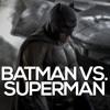 Rap do Batman vs Superman   7 Minutoz Part. Tauz