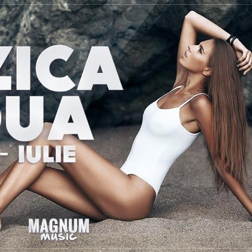 Muzica Noua Romaneasca Iunie - Iulie 2015 - Romanian Dance Music Mix 2015 by hdfilmenoi.com