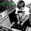Hi5 - The Alien (CLIP)