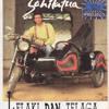 Franky Sahilatua - Dewi Rindu (cipt Tony Koeswojo)