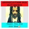 Prince Kaybee 5000 Likes Appreciation Mix Mp3