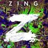 Mike freitas - zing mix free download