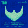 Lost Frequencies feat. Janieck Devy - Reality (Hitimpulse Remix) [OUT NOW]