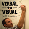 The Two New Branches Of Verbal To Visual (VTV 017)