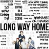 Long Way Home -5SoS Acoustic Version cover
