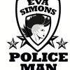 Policeman (Ido Shoam Remix) [FREE DOWNLOAD] support from eva simons!