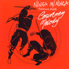 Courtney Melody - Ninja Mi Ninja (King Tubby - Dub Store Records)