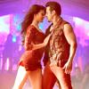 Salman khan yo yo honey singh -  Yaar Naa Miley Remix MP3 Dowload HQ (Produced by Alfa) 2015