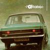 Remix Shad Irani DJ AboAtash
