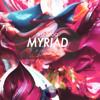 Deep Shoq - Myriad