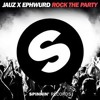 Rock The Party (Remix Franco Soria)