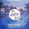Felix Jaehn Ain T Nobody Loves Me Better Feat Jasmine Thompson The Rooftop Boys Remix Mp3