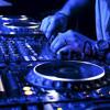 Dugem Nonstop 2015 Anti Galau Brow House Musik Remix - DJ EXOTIS