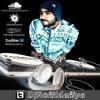 Bam Bam Bhole Bhole Arabian Trap Mix - Leo Ft.DJ Rohit Dahiya