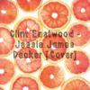 Jessie James Decker [Acapella Cover]