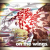 [on the wings.] Spide + Tanchiky - TERGEO
