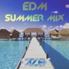 EDM Summer Mix