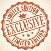 New Jack City (Original Mix)**Super Secret Exclusive Track #3**Free Download