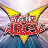 Yu-Gi-Oh! ARC - V  Can You Feel The Power