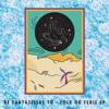 De Fantastiske To - Sunshine feat. Jay Nemor [JAMMd]