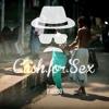 Pjanoo (Original Mix) | Free Download