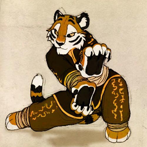 уже внедрили кунг фу лапа тигра чем кроются тонкости
