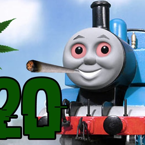 artworks 000124526393 evclze t500x500 thomas the tank engine remixes video gallery know your meme
