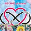 Club 25.07.2015 DJ aLGee
