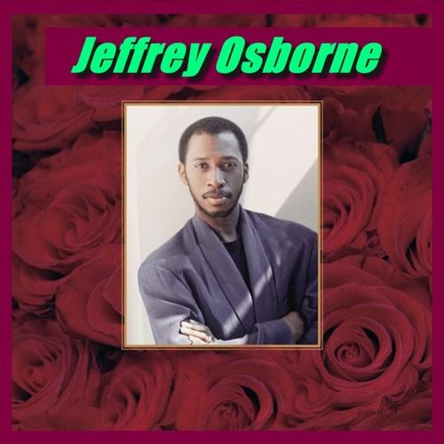 Download: jeffrey osborne - close the doormp3